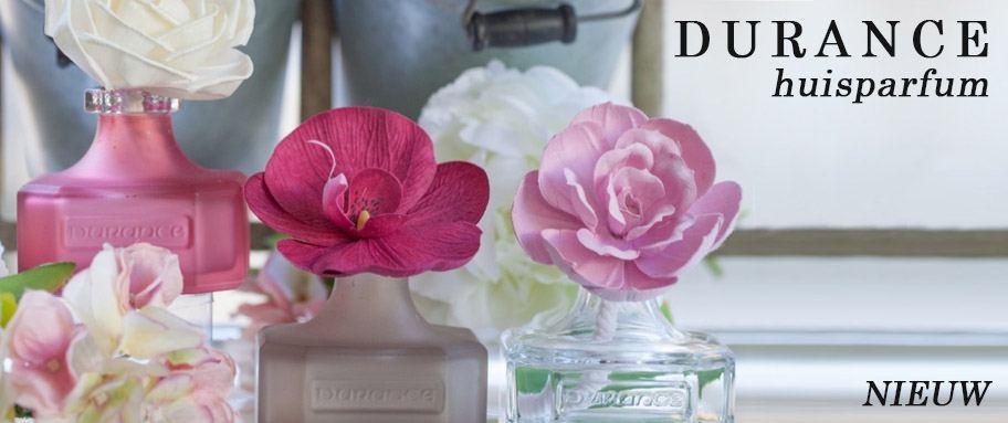 Durance-huisparfum-Au-Goût-Exclusif-1