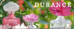 Au Goût Exclusif - Durance huisparfum, nieuw in onze collectie